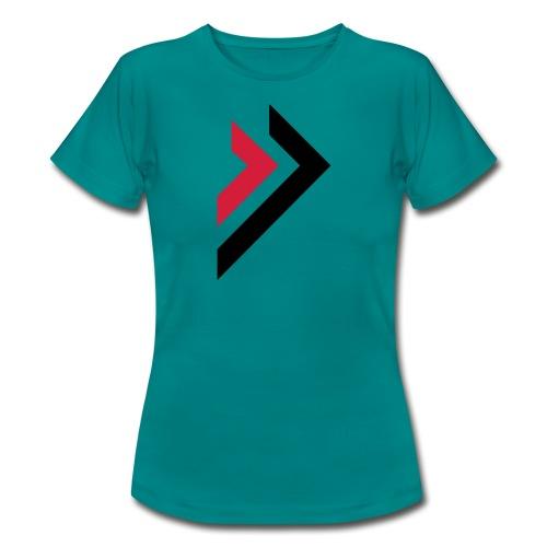 Logo de Sylmora - T-shirt Femme