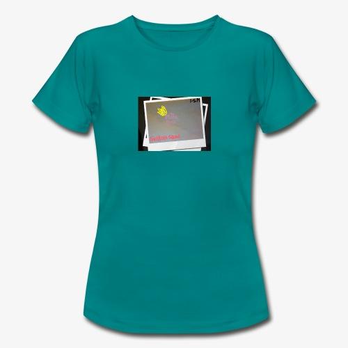 girlboss squad - Women's T-Shirt