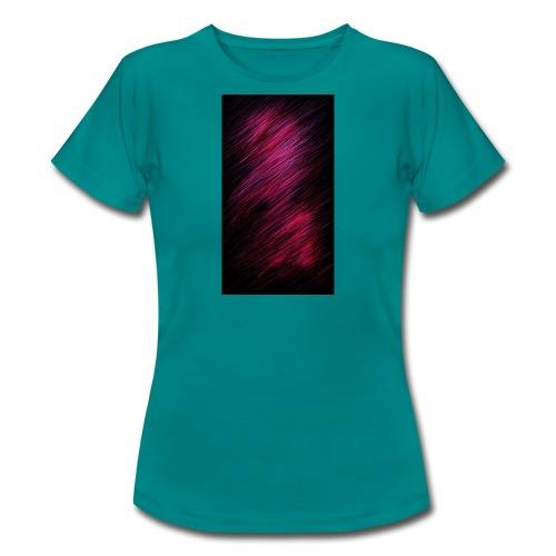 Oskis special - T-shirt dam