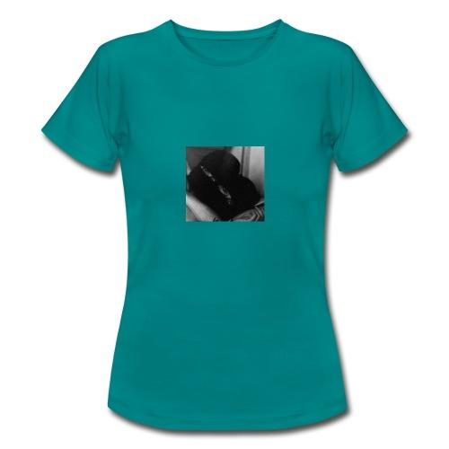Gangster - Frauen T-Shirt