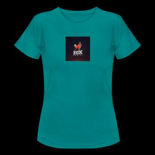 4CFBAA88 CA4D 4154 9F08 6E57B0140A6A - T-shirt dam