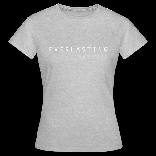 Everlasting TNC - Women's T-Shirt