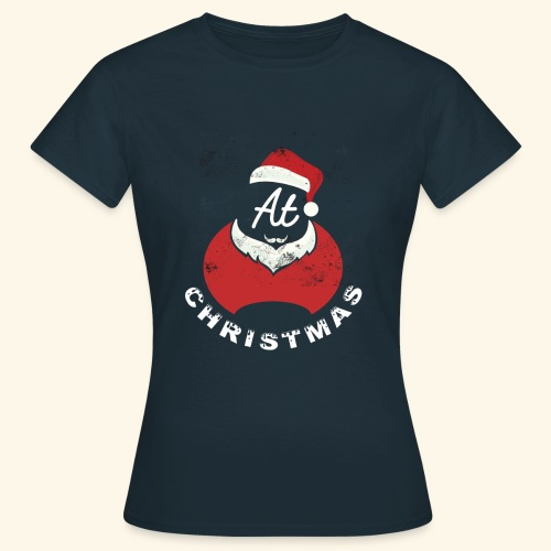 amazone hoodie size 1 - Women's T-Shirt