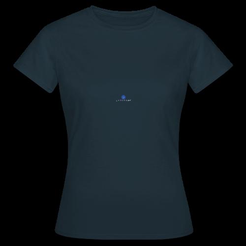 landshop - Vrouwen T-shirt