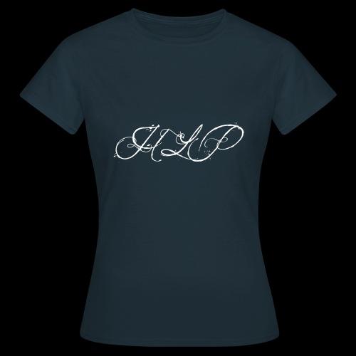 IMG 0233 - Women's T-Shirt