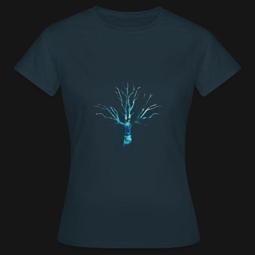 cham design 04 - Women's T-Shirt