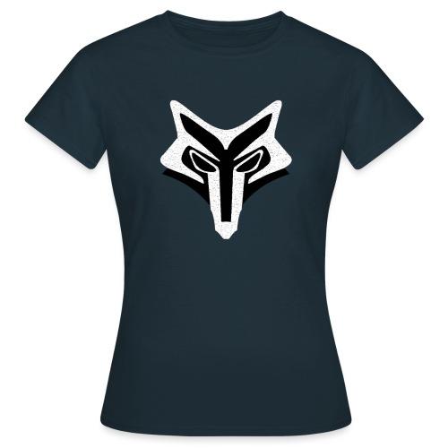 Arctic Foxx - Women's T-Shirt