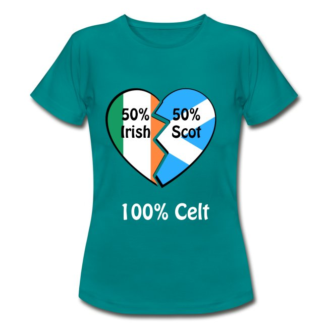 half-irish-half-scot-full