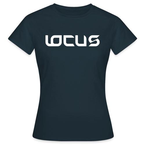4210567 128684977 none orig png - Women's T-Shirt