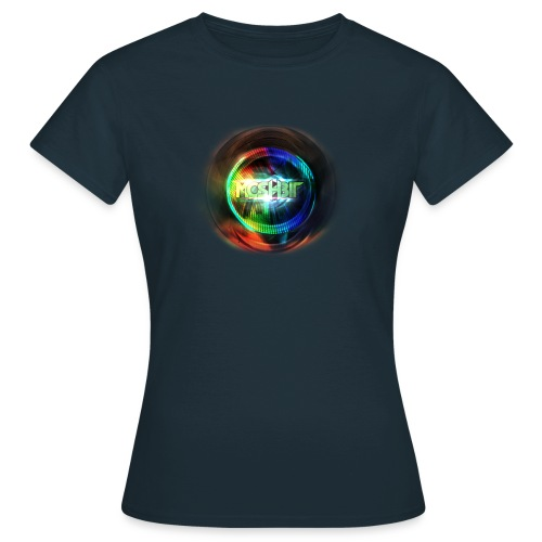 Shirt - Frauen T-Shirt