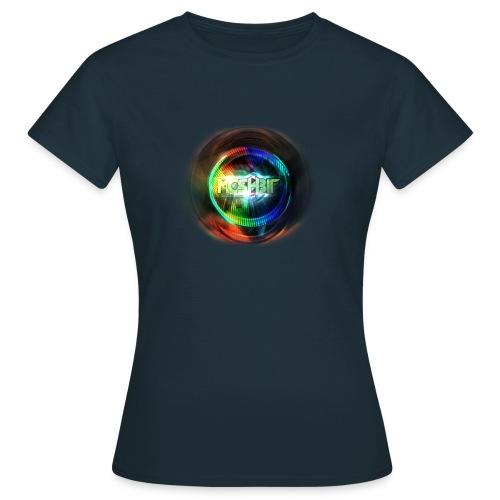 Shirt - Frauen T-Shirt