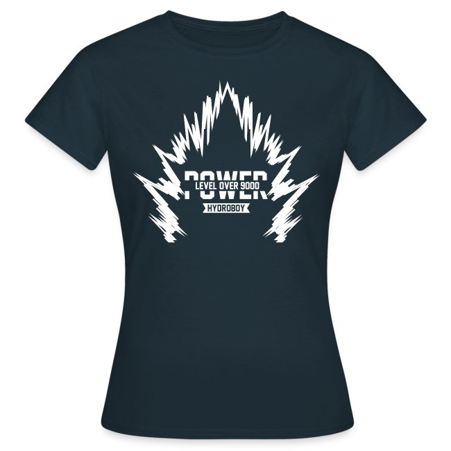 power9000wit png
