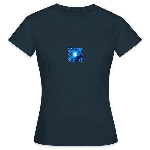 StefanosPlays - Vrouwen T-shirt