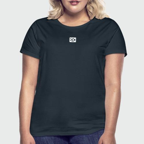 83F6821F 9748 45F5 99F2 AE54EFC6FA7A - Vrouwen T-shirt