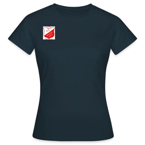 FC Matzenbach Jugend - Frauen T-Shirt