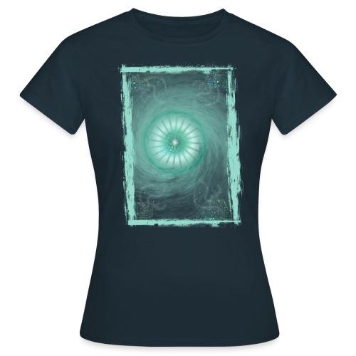 Eye Wonder - Women's T-Shirt