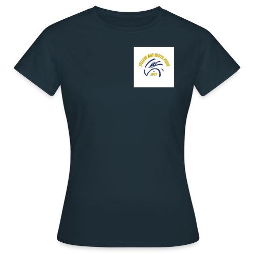 532661 10151112195836160 112485891 n jpg - T-shirt dam