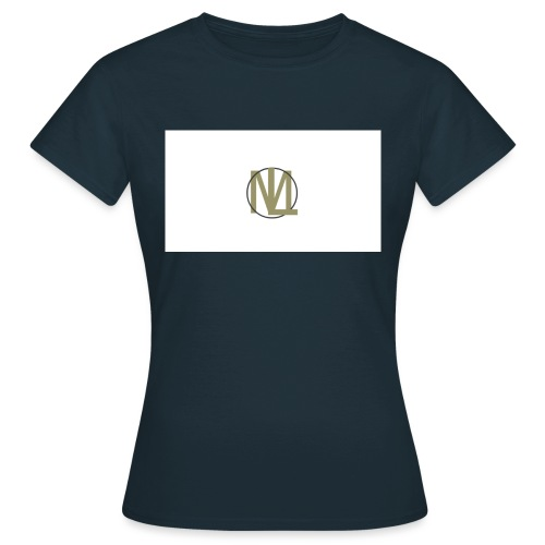 Profil 2 - Women's T-Shirt