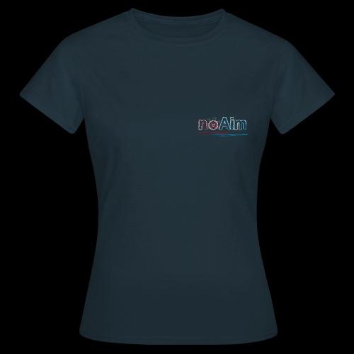 nAW - Frauen T-Shirt