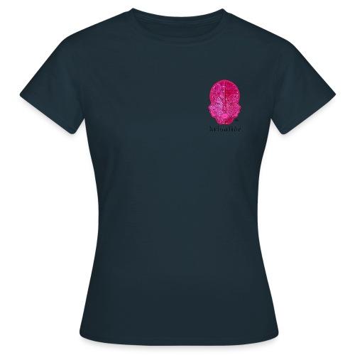 kris10 - Maglietta da donna