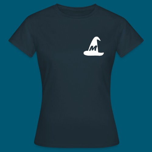 Trans png - Women's T-Shirt