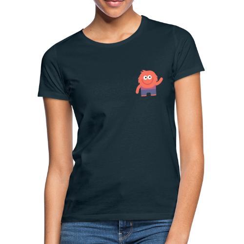 Spendster - T-shirt dam