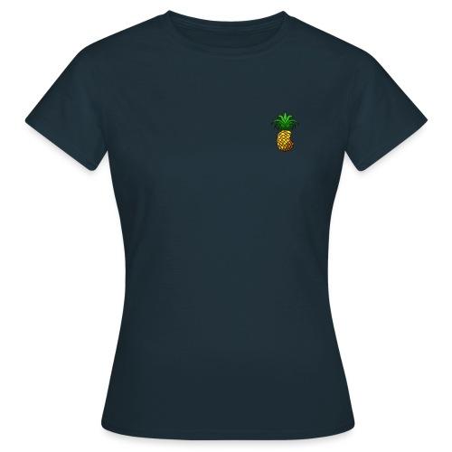 Redsnow - T-shirt Femme