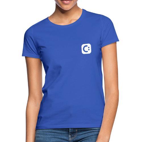 Lehrer Zitate - Frauen T-Shirt