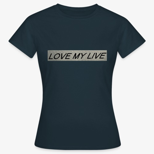 IMG E0701 - Frauen T-Shirt