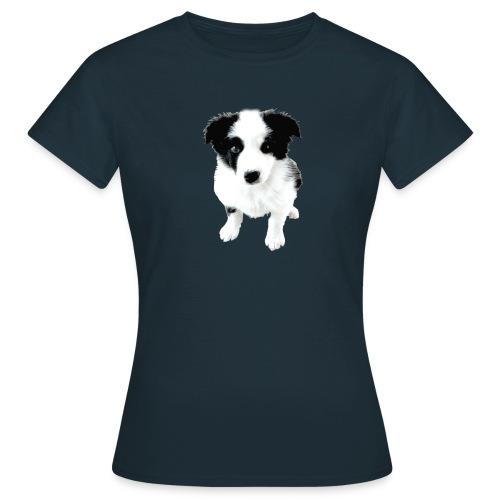 fox - Camiseta mujer