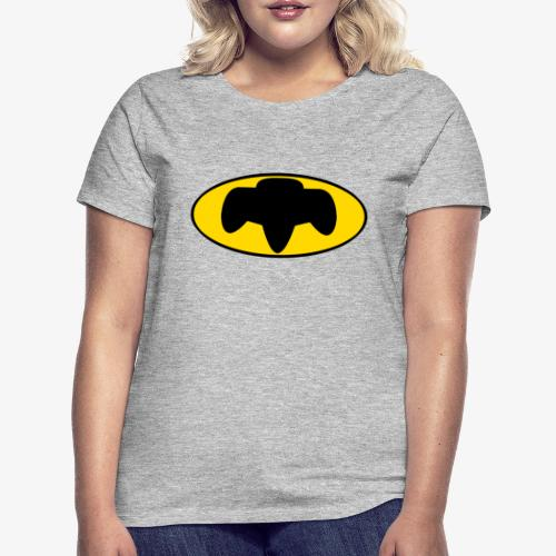 BM N64 - Women's T-Shirt