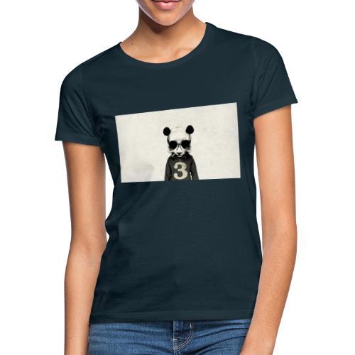 surrealism - Frauen T-Shirt