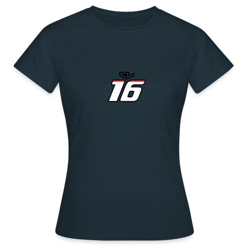 CL 16 - Maglietta da donna