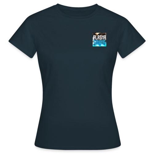 Avatar jpg - Women's T-Shirt