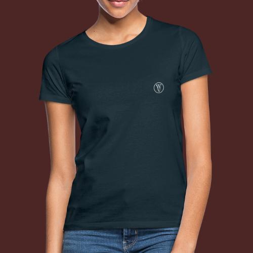 Win - Camiseta mujer