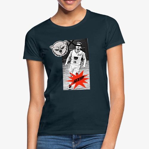 Sexy - Frauen T-Shirt