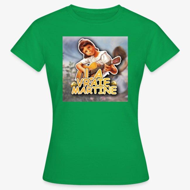 Logo-Martine