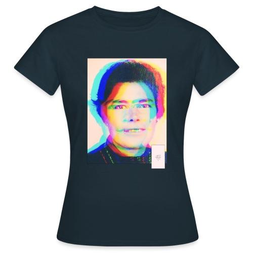 I Got It Form MAMA - T-shirt Femme