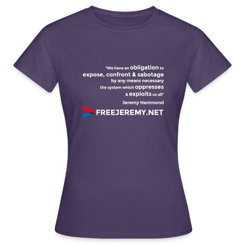 sketch4 white png - Women's T-Shirt