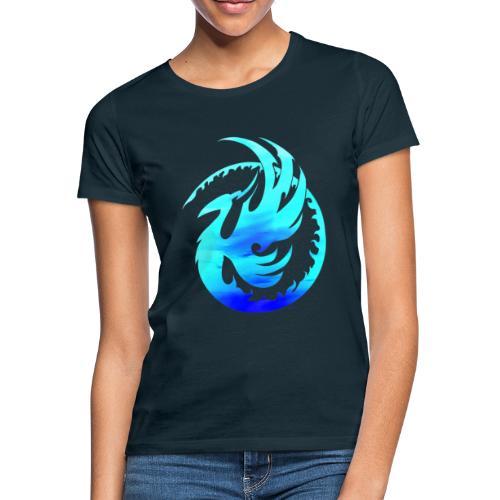 phoenixrund - Frauen T-Shirt