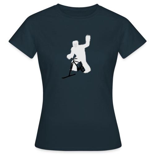 Shirt png - Women's T-Shirt