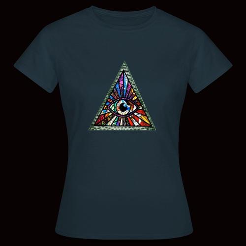 ILLUMINITY - Women's T-Shirt