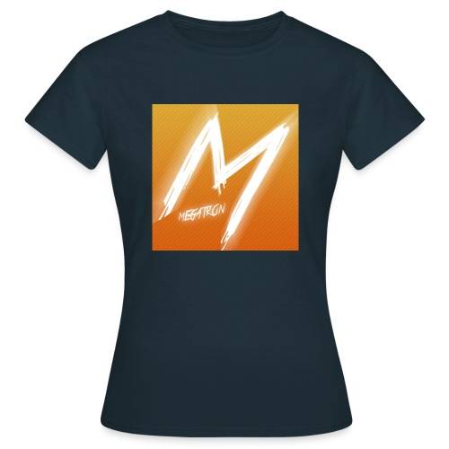 MegaTaza - Women's T-Shirt