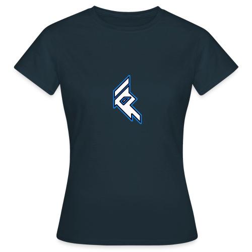 Viizzy Hoodie - Women's T-Shirt