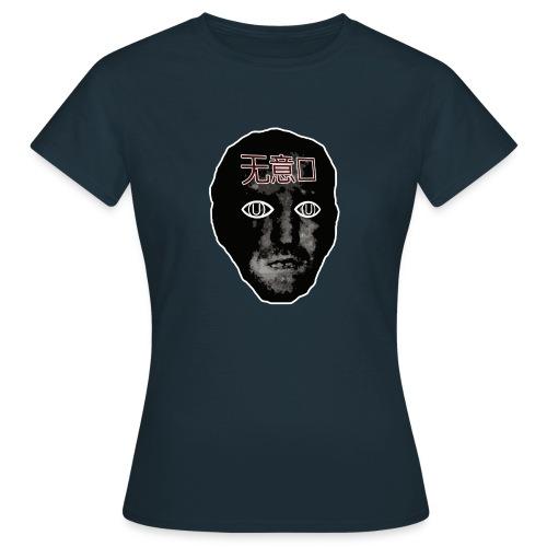 Asesinos - Women's T-Shirt