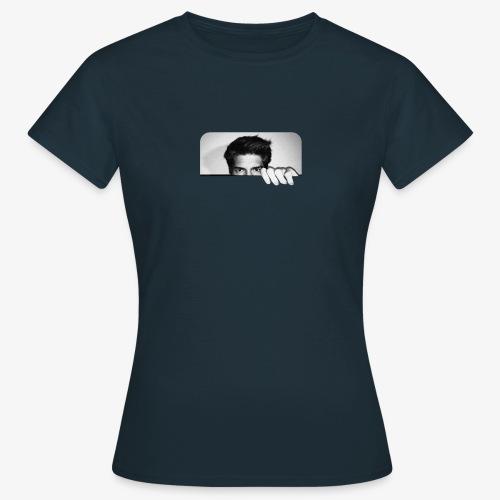 SGUARDO - Maglietta da donna
