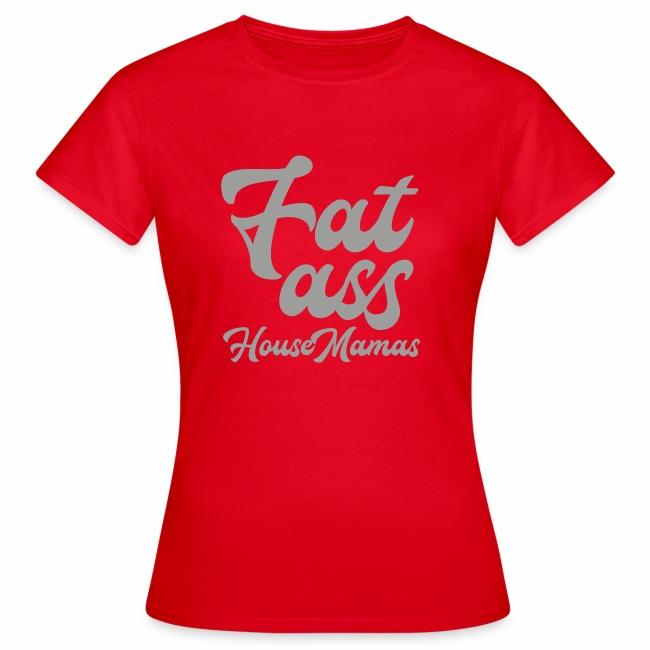 fatassgrey