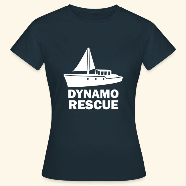 Dynamo Rescue