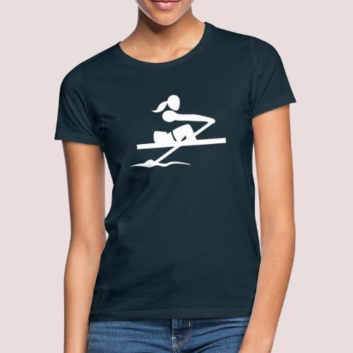 23 - Frauen T-Shirt
