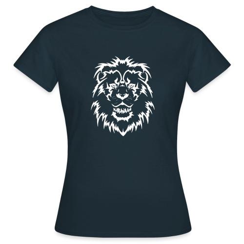 Karavaan LION - Vrouwen T-shirt